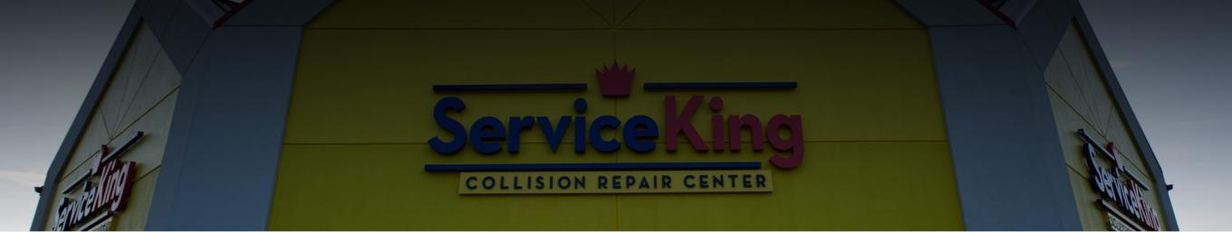 Become a Service King Shop